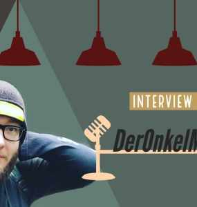 Interview mit DerOnkelMoritz 3