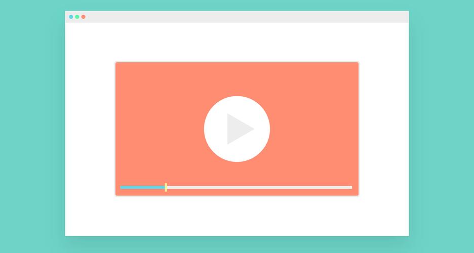 YouTube verschärft Algorithmus aufgrund des Coronavirus 1