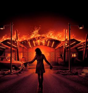 Bad Times at the El Royale - Eine wirkliche Überraschung 3