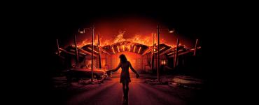 Bad Times at the El Royale - Eine wirkliche Überraschung 18