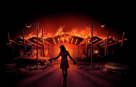 Bad Times at the El Royale - Eine wirkliche Überraschung 12