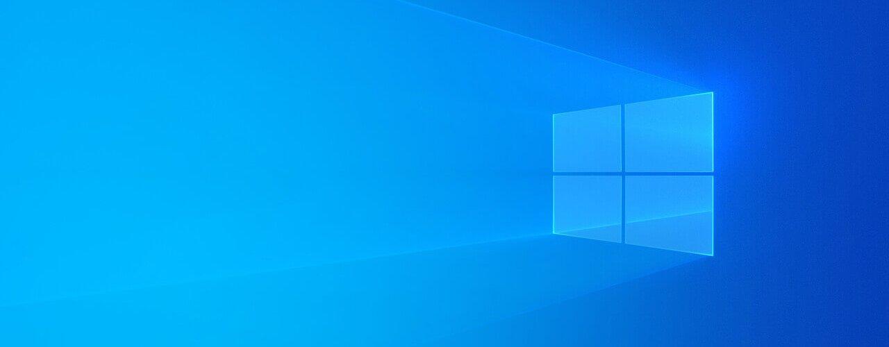 Was tun, wenn Windows 10 durch OBS abstürzt und z.B. einen Bluescreen anzeigt? 1