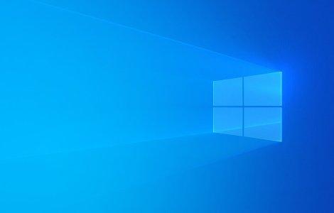 Was tun, wenn Windows 10 durch OBS abstürzt und z.B. einen Bluescreen anzeigt? 16
