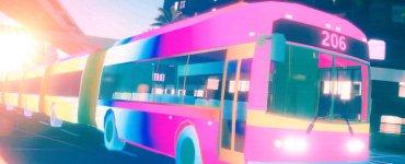 Snakeybus im Test: Wenn Trash unterhaltsam ist 15