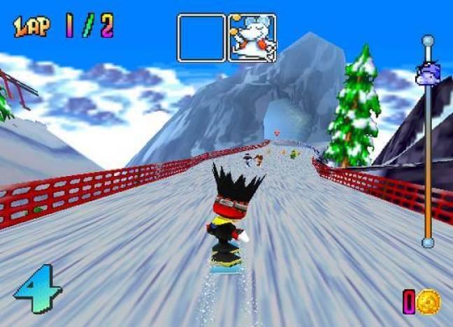 3 videospiele weihnachtszeit