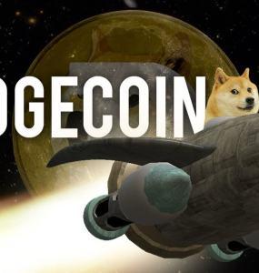 dogecoin lohnt es sich dogecoin 2021 hype