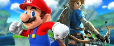 Warum die neueste Nintendo Direct enttäuschend war 17