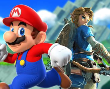 Warum die neueste Nintendo Direct enttäuschend war 3