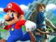 Warum die neueste Nintendo Direct enttäuschend war 14