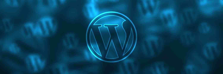 Einzelne WordPress Plugin Updates deaktivieren - So geht's 1