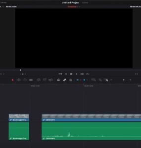 Die besten Schnittprogramme für YouTuber 2021 (Videobearbeitung) 3