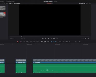 Die besten Schnittprogramme für YouTuber 2021 (Videobearbeitung) 2