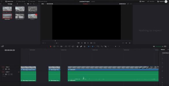 Die besten Schnittprogramme für YouTuber 2021 (Videobearbeitung) 1
