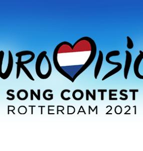 ESC 2021 - Livethema zur Diskussion 2