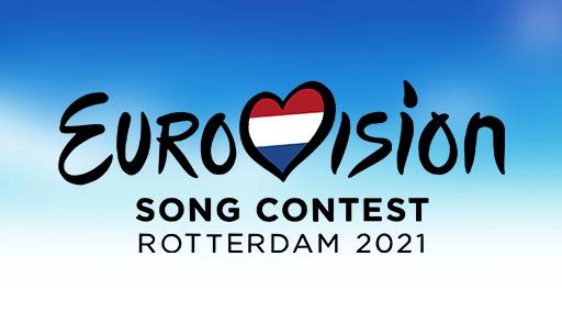 ESC 2021 - Livethema zur Diskussion 1