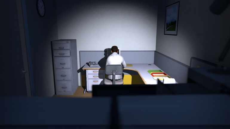 Philosophische Videospiele: Das sind die 3 Besten, die es gibt 4