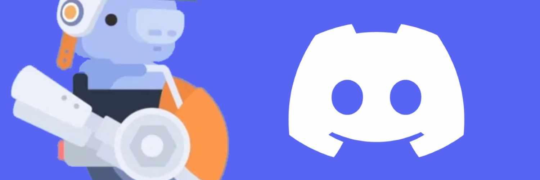 Lohnt sich Discord Nitro für Nutzer? 1