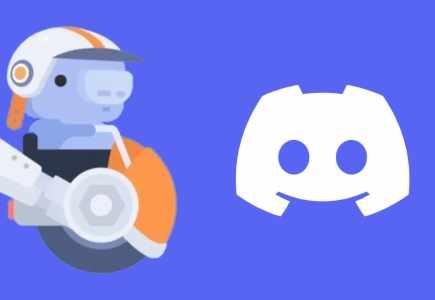 Lohnt sich Discord Nitro für Nutzer? 2