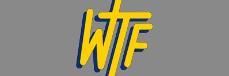 WTF Social: Unge, Papaplatte und Pascal starten kurioses, neues Unternehmen 2