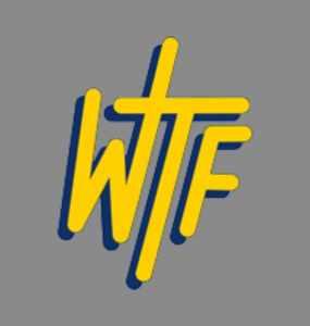 WTF Social: Unge, Papaplatte und Pascal starten kurioses, neues Unternehmen 8