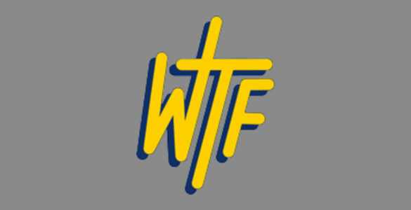 WTF Social: Unge, Papaplatte und Pascal starten kurioses, neues Unternehmen 5