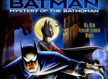 mystery-of-the-batwoman