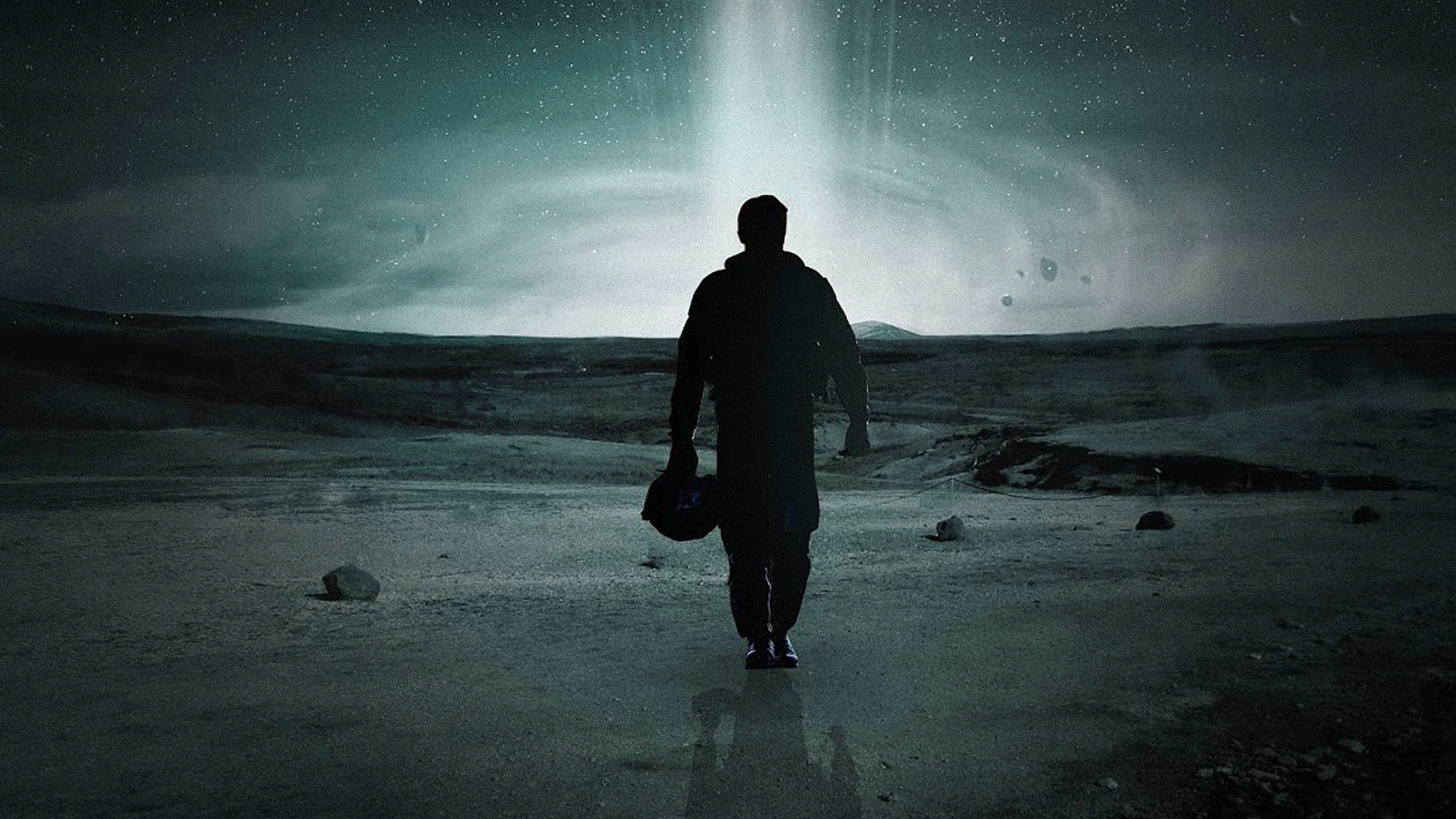 interstellar-movie-2014-hd-wallpapers-full