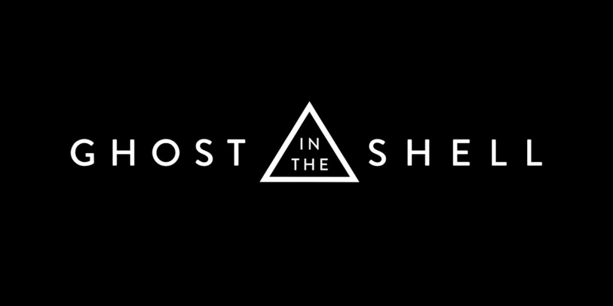 Giveaway: GHOST IN THE SHELL: AN IMAX FIRST LOOK FAN EVENT