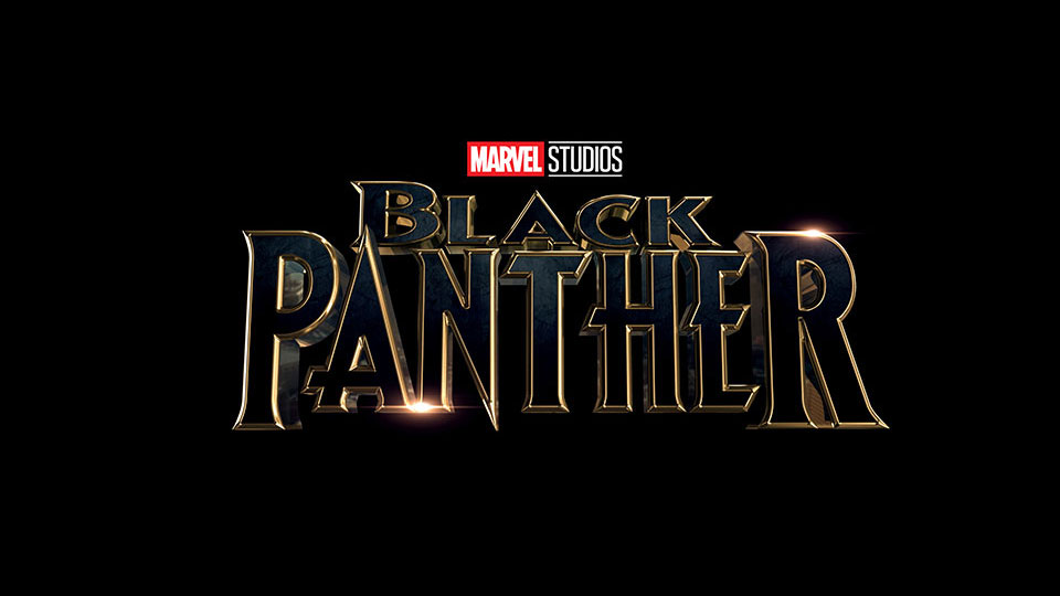Movie Review: Marvel's Black Panther