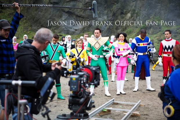 Supermegaforce2