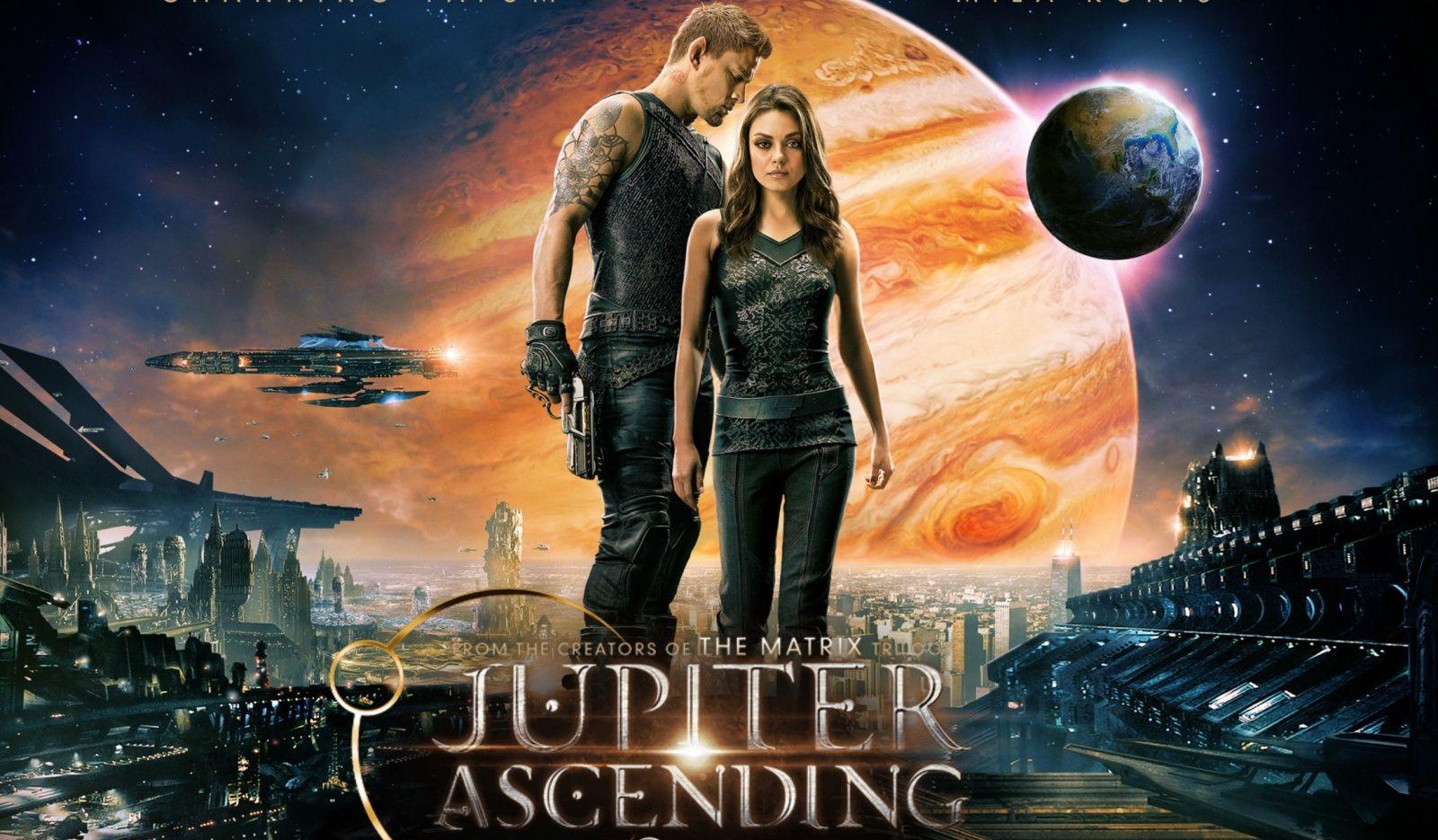 Фильмы, меняющие сознание, мировоззрение, жизнь и делающие нас немножечко лучше - Страница 3 Jupiter-Ascending