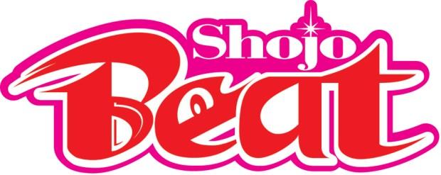 ShojoBeat
