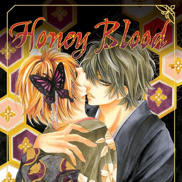 honeybloodtop