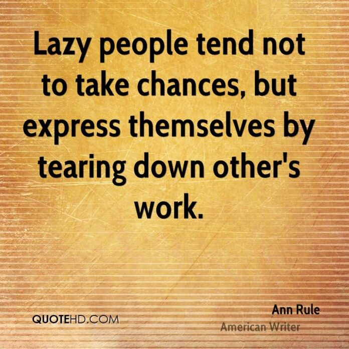 ann rule work quotes quotehd