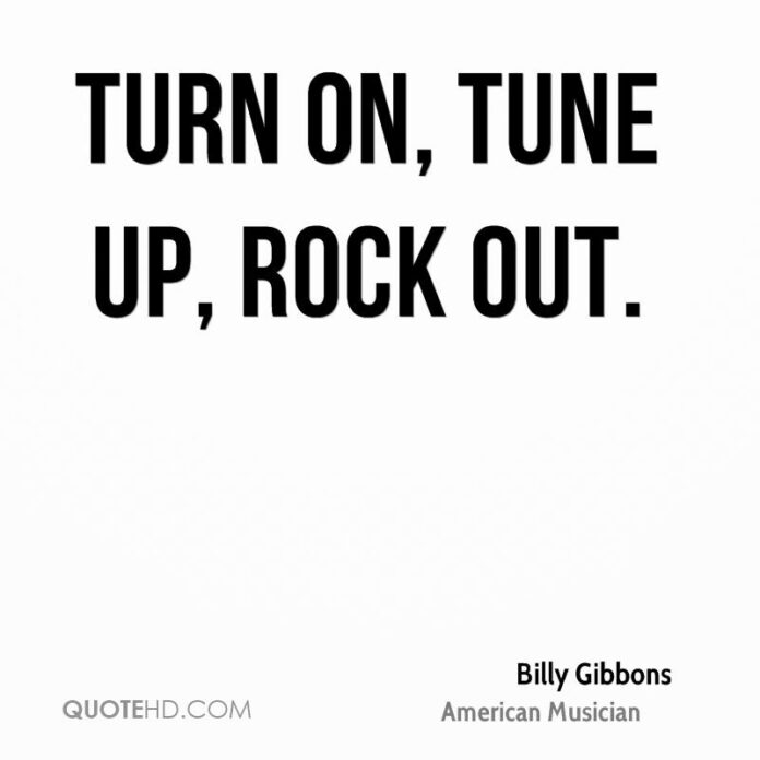 billy gibbons quotes quotehd