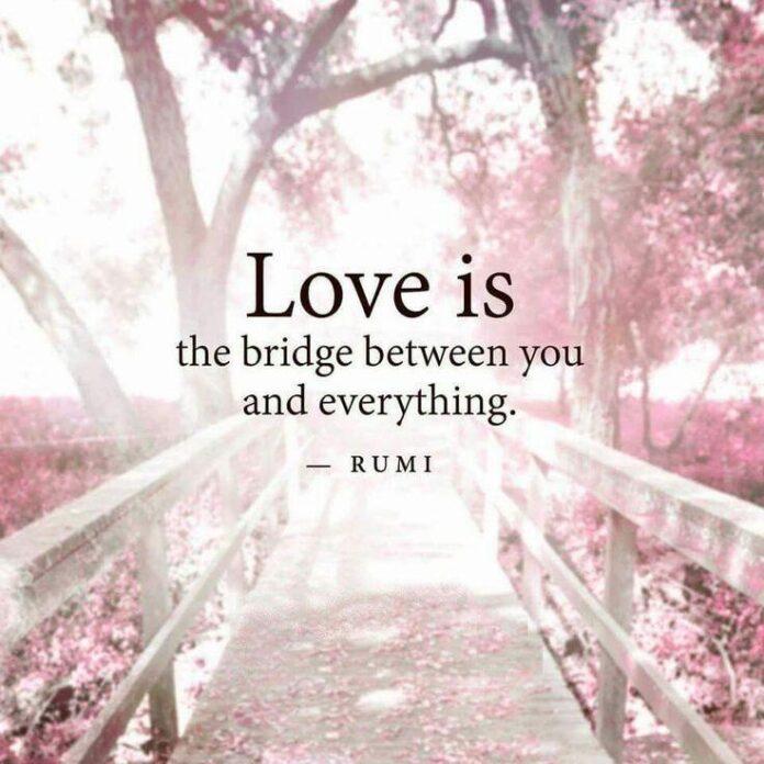 bridge quotes bridge sayings bridge picture quotes