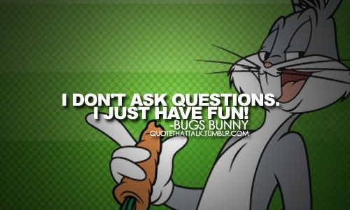 bugs bunny quotes bugs bunny fan art 32969741 fanpop