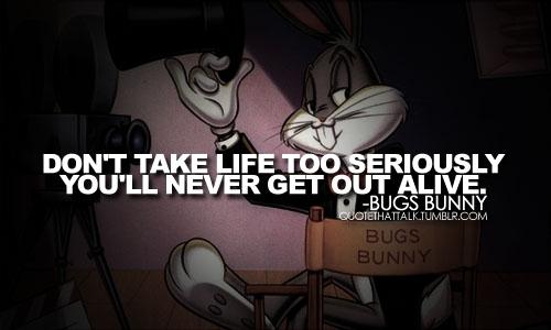 bugs bunny quotes bugs bunny tagahanga art 32969740 fanpop