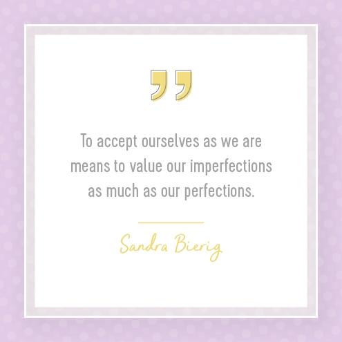 february self care calendar quotes