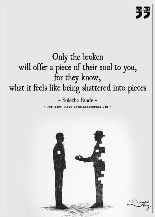 image result for despair quotes quotes broken soul
