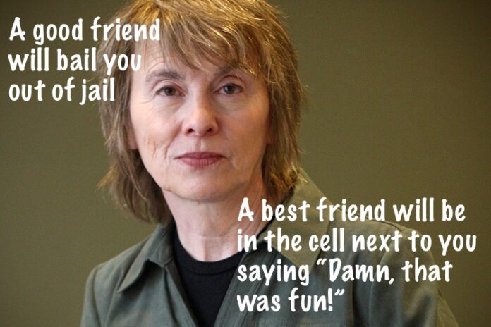 inspirational camille paglia quotes the toast