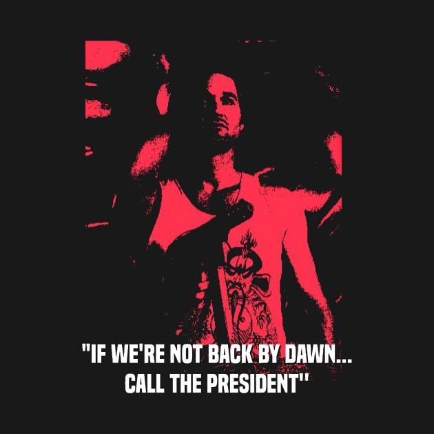 jack burton quotes 1