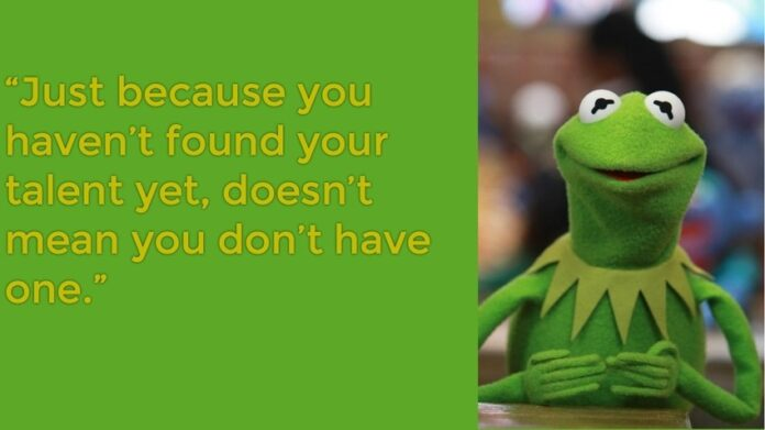 kermit the frog quotes what about this