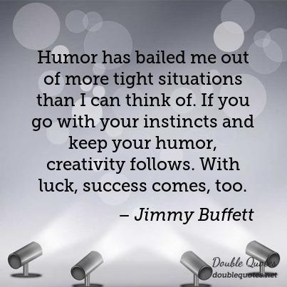 luck jimmy buffett quotes collected quotes from jimmy