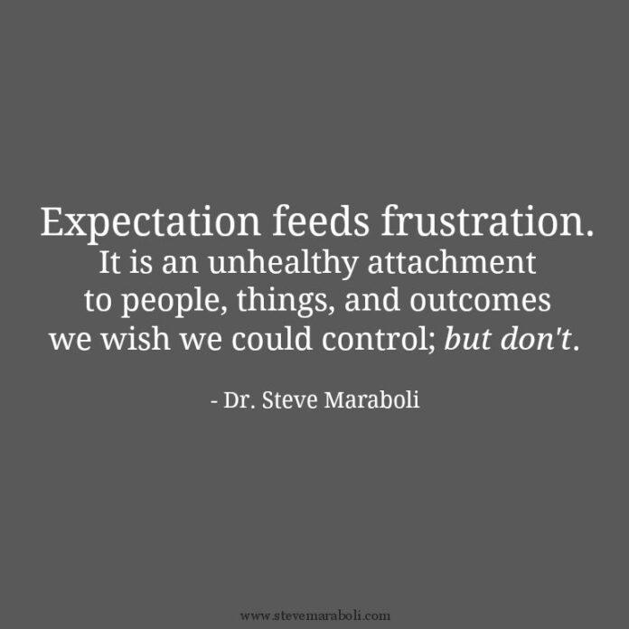 pin on inspiration motivation