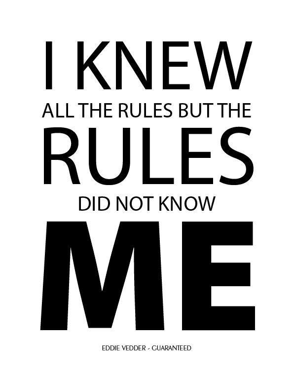 rebel quotes rebel sayings rebel picture quotes