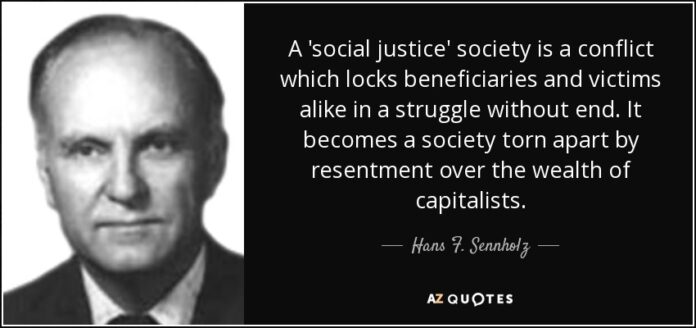 social justice quotes page 8 a z quotes