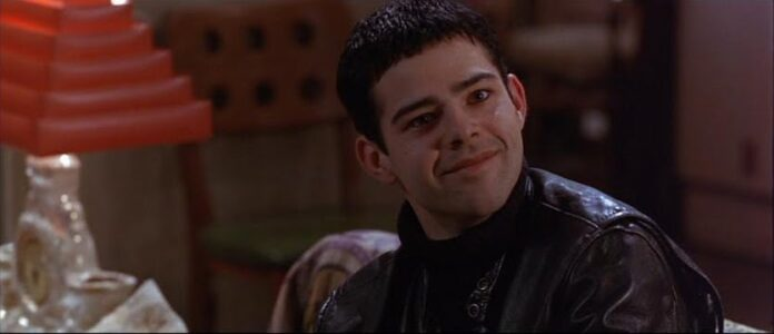 top 7 lucas quotes from empire records 1995 list off