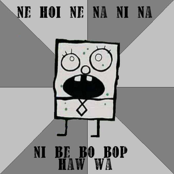 doodlebob alex bahadri funny pictures memes funny