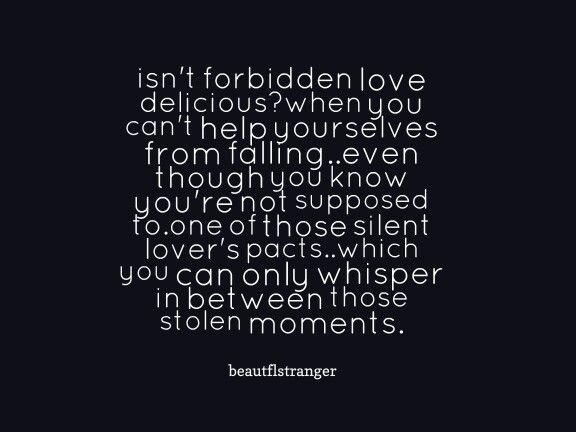 forbidden love love quotes forbidden love quotes